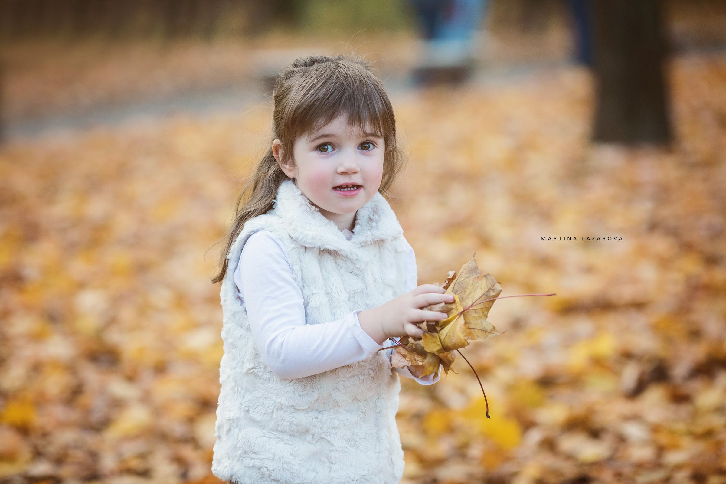Fotosesia-v-Sofia-9893