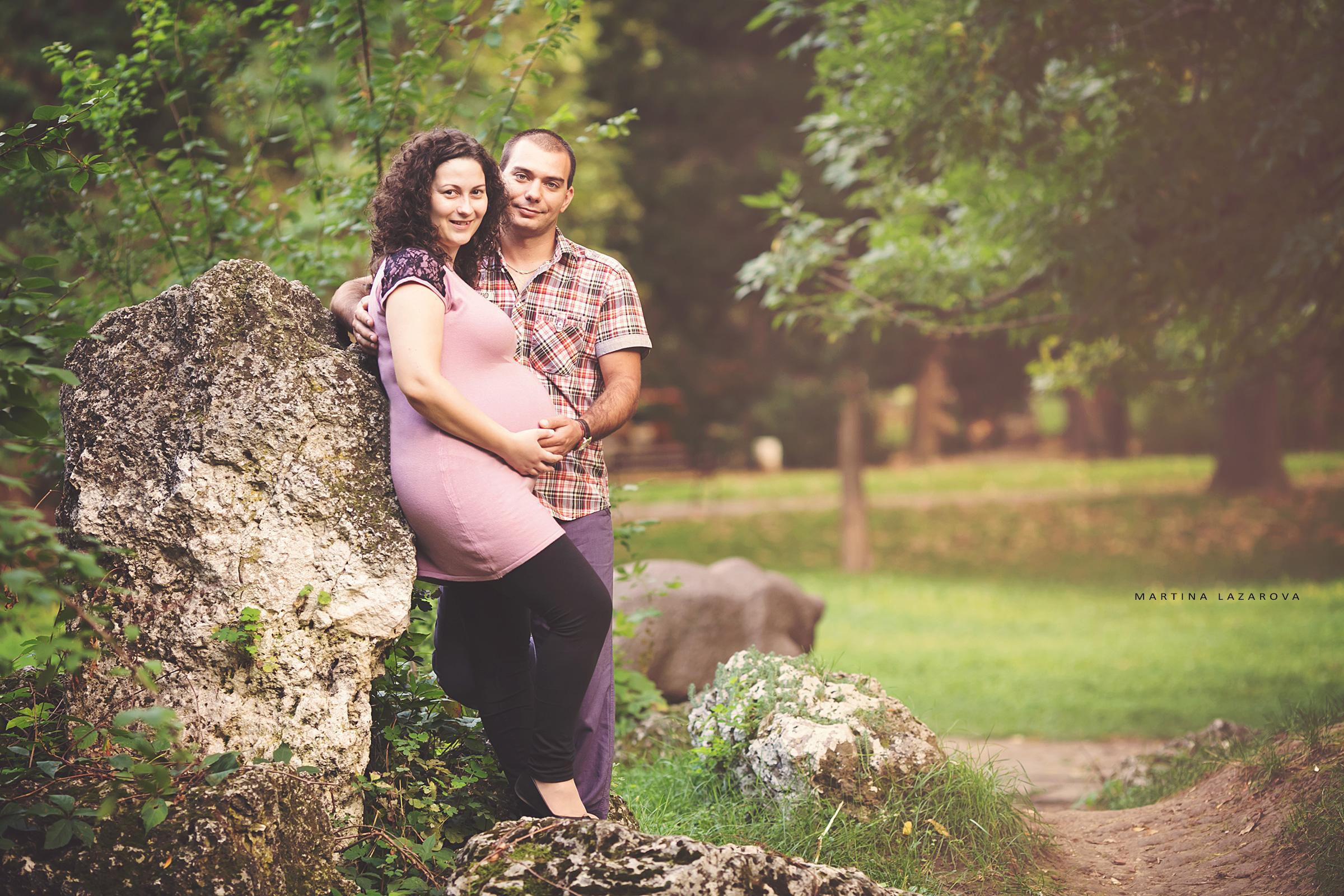 Maternity-Miroslava-4596