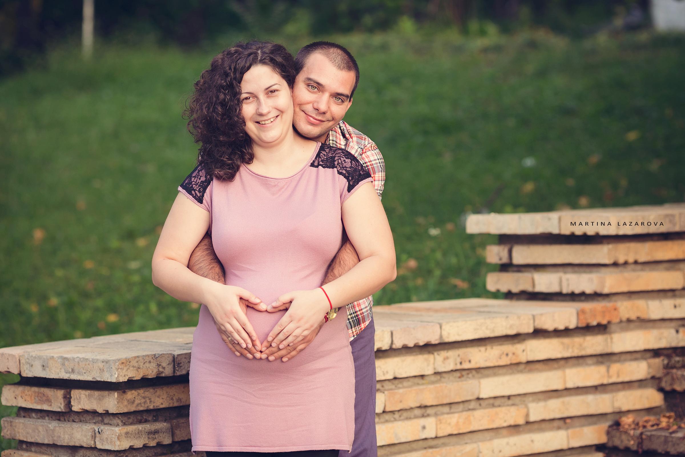 Maternity-Miroslava-4689
