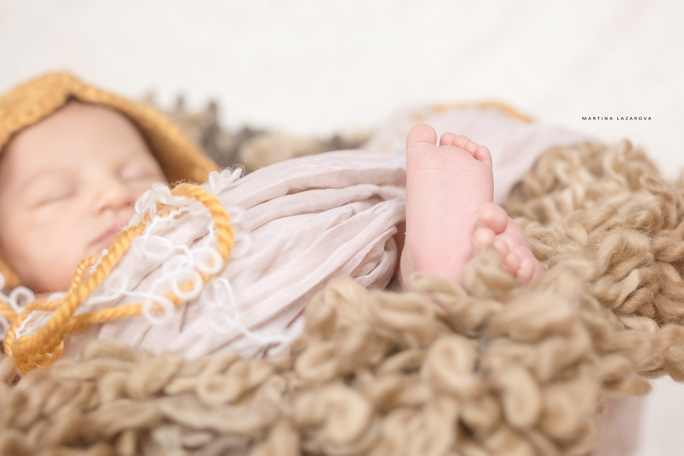 Newborn-Photography-David-7614