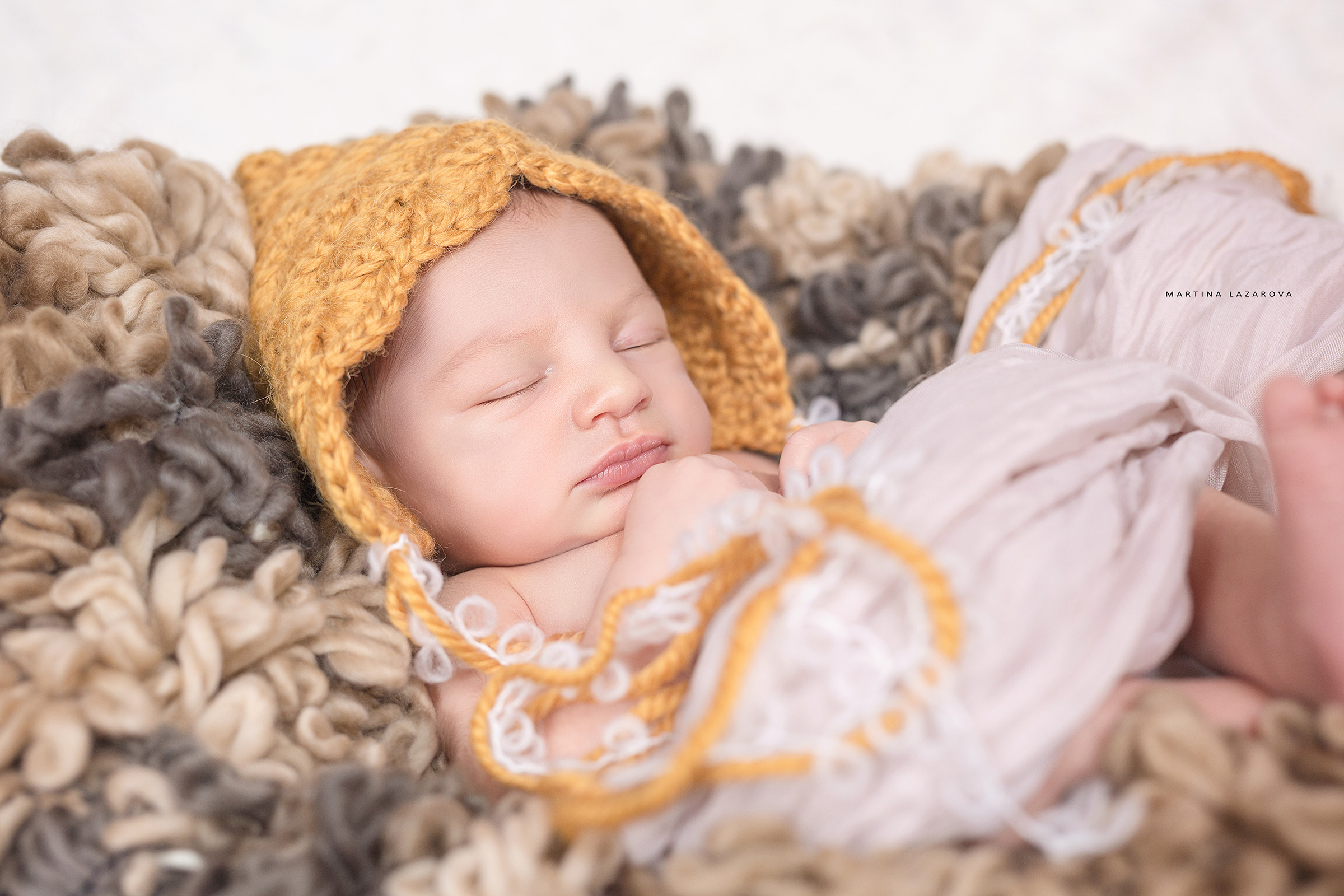 Newborn-Photography-David-7615