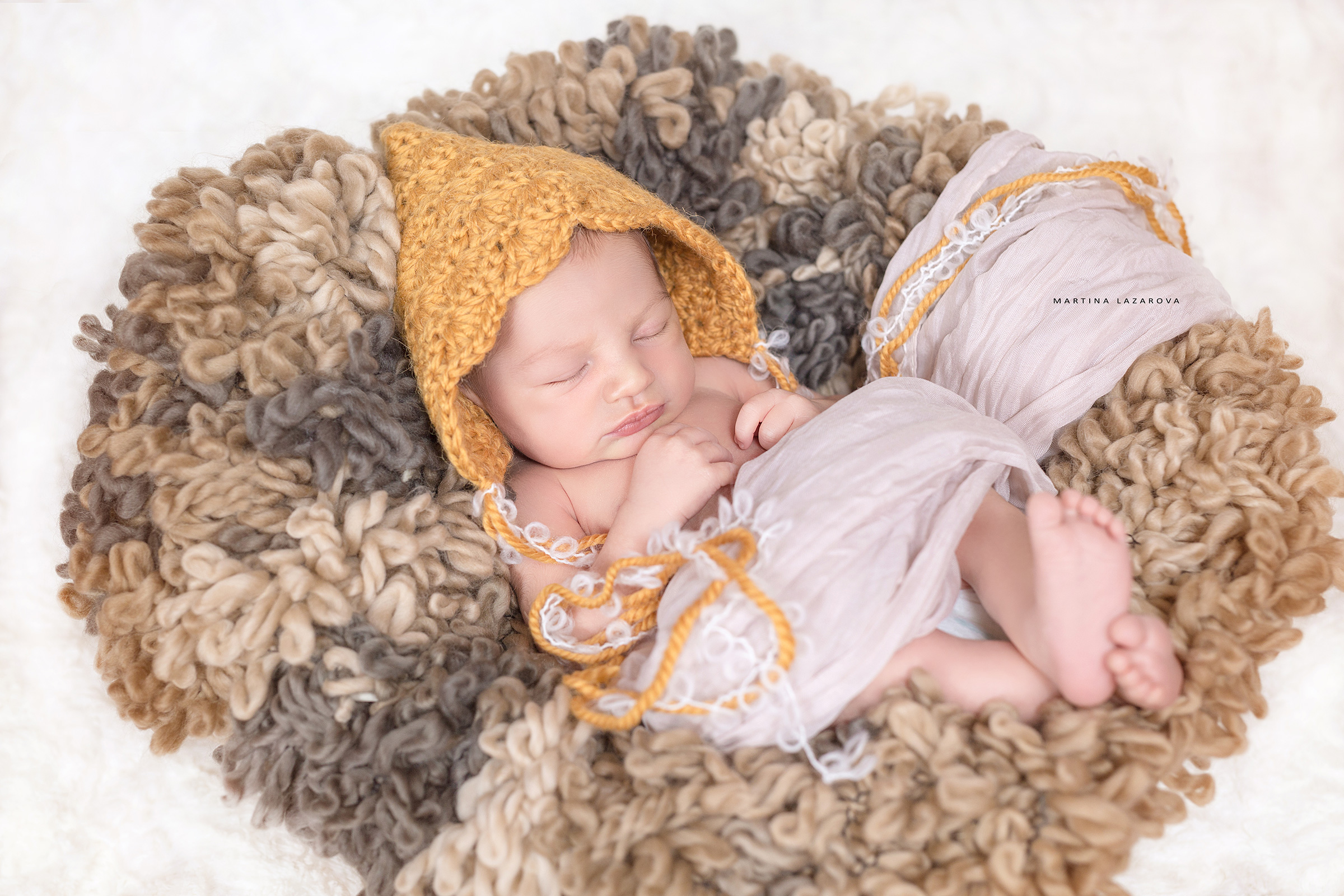 Newborn-Photography-David-7617