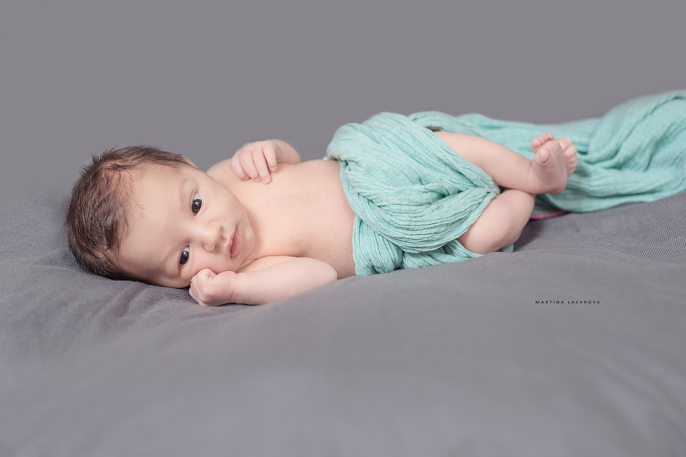 Newborn-Photography-David-7662