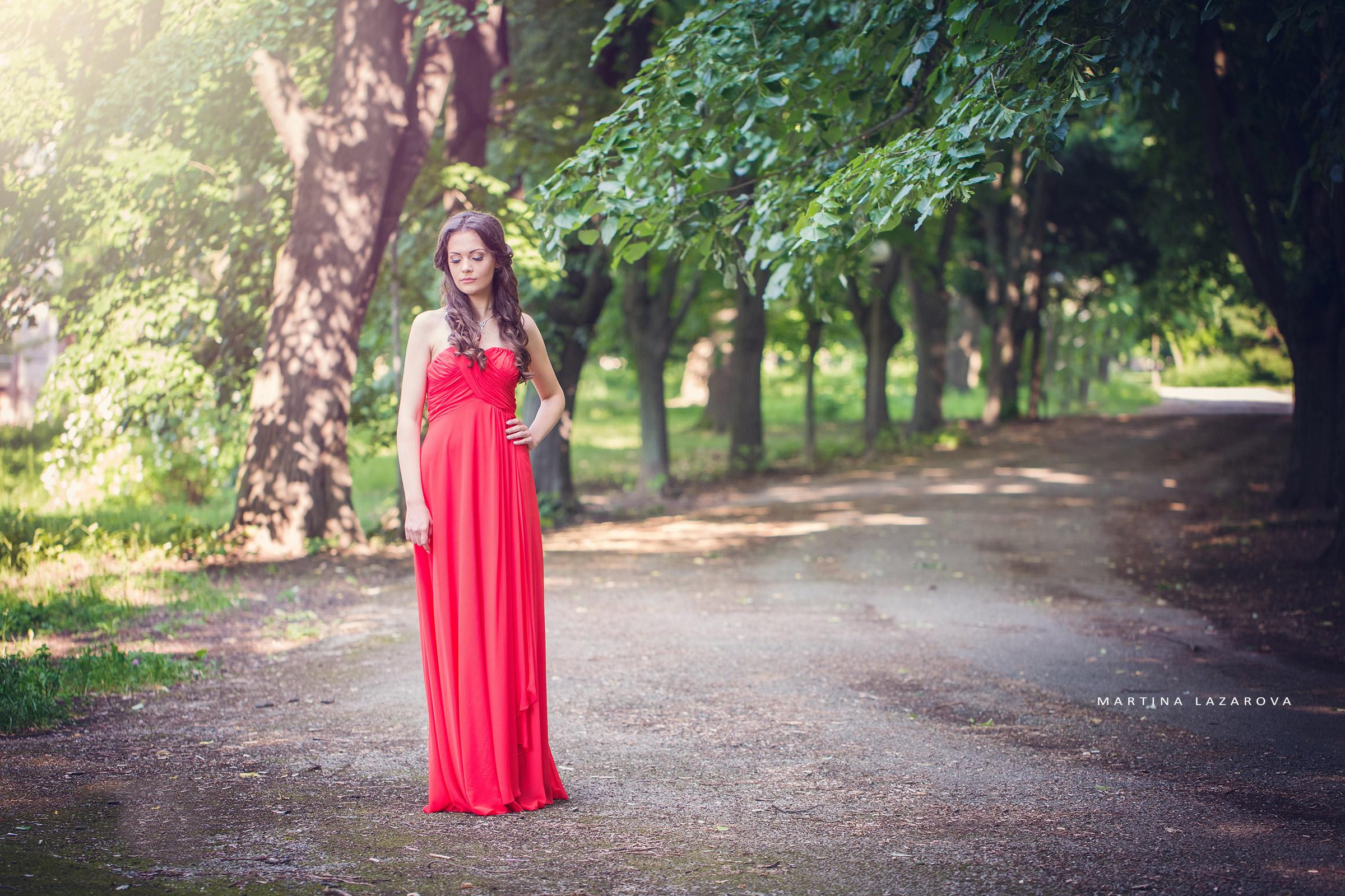 Teodora_1329