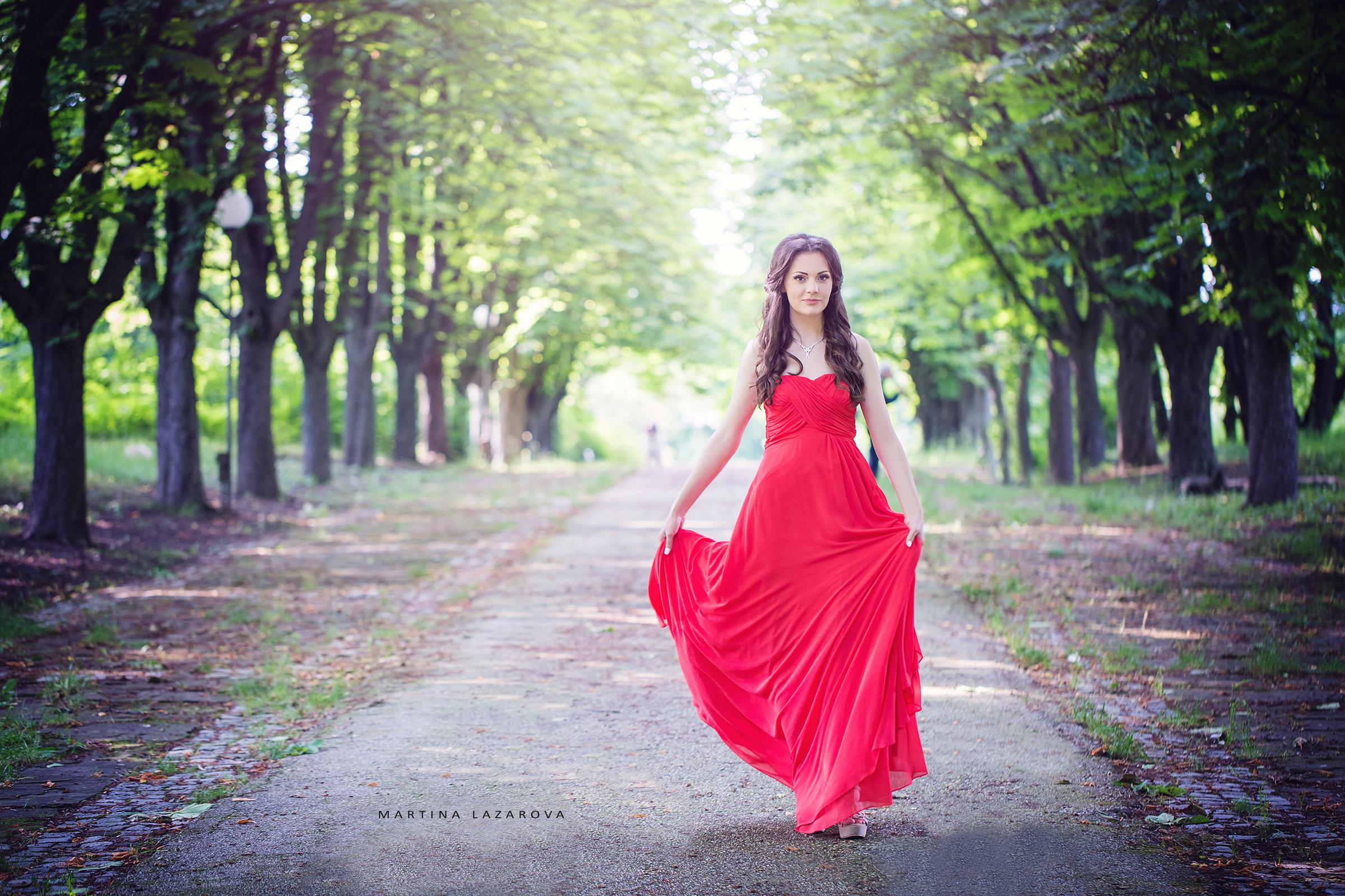 Teodora_1435