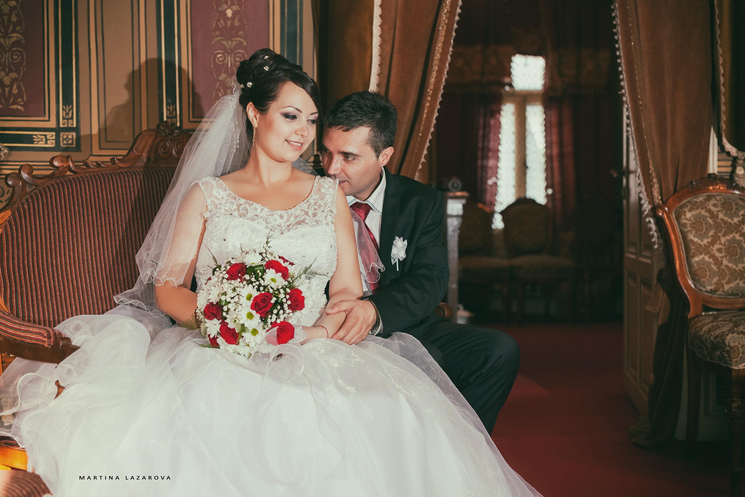 Wedding K&R PhotoShoot-18