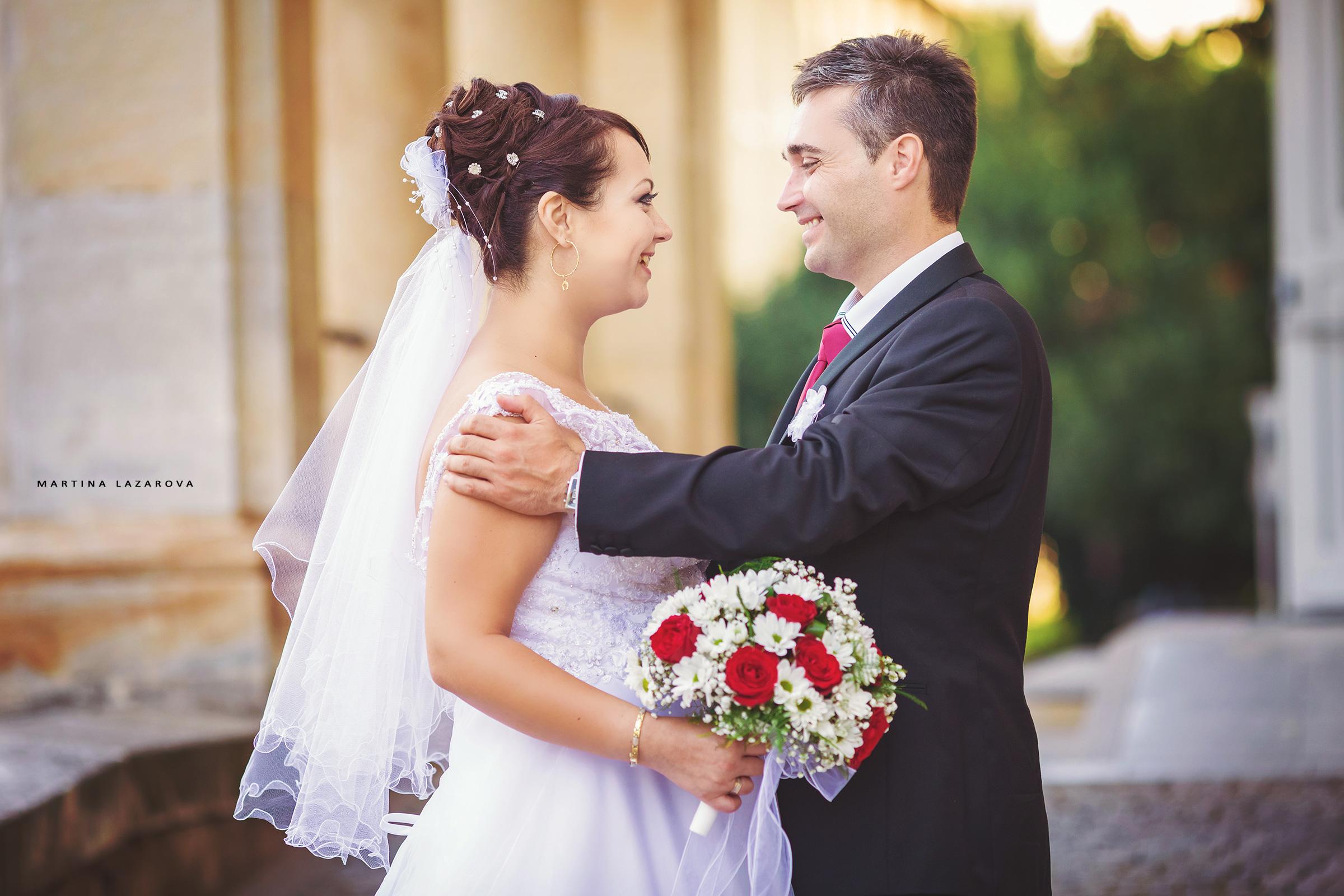 Wedding-K&R-PhotoShoot-48