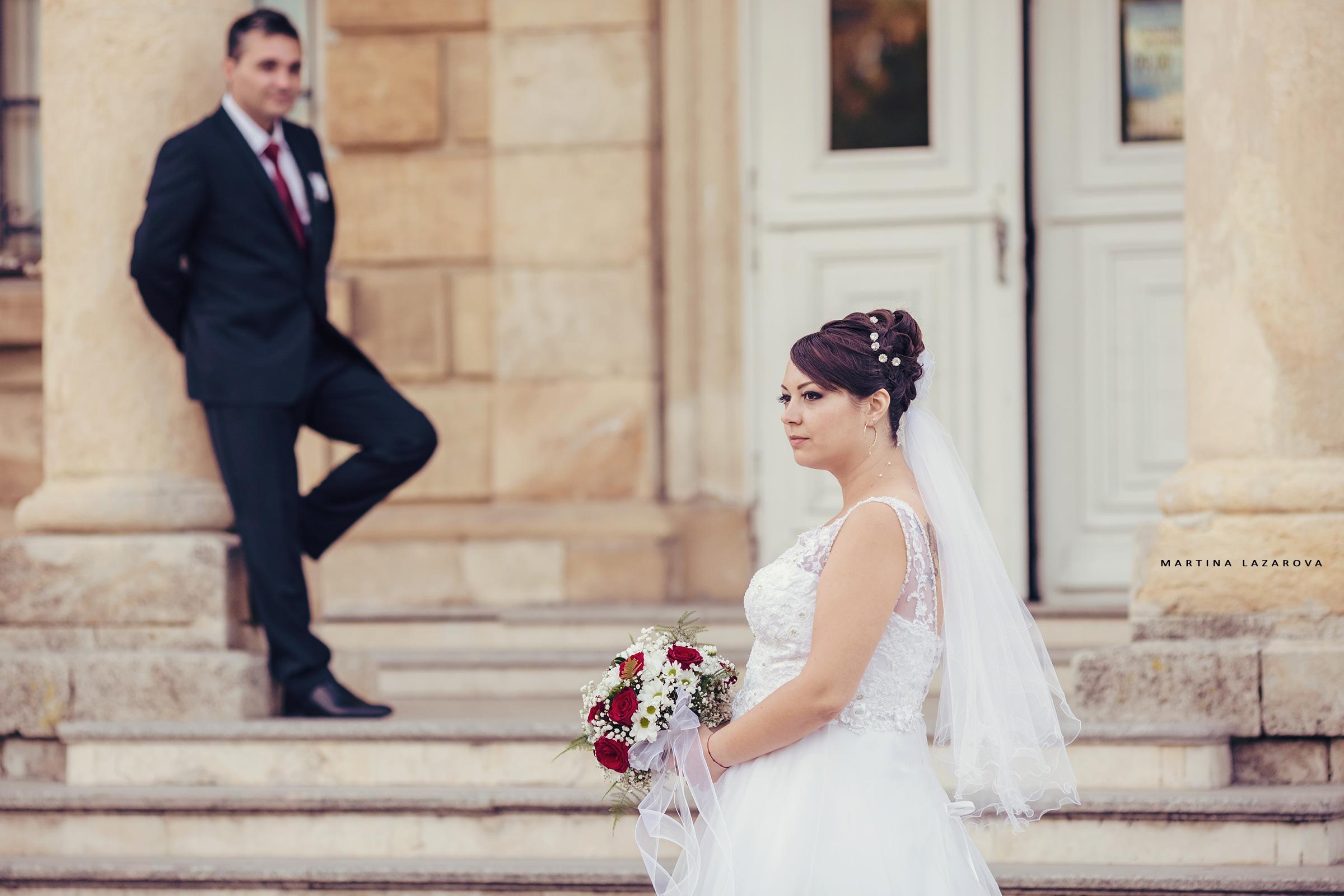 Wedding-K&R-PhotoShoot-53
