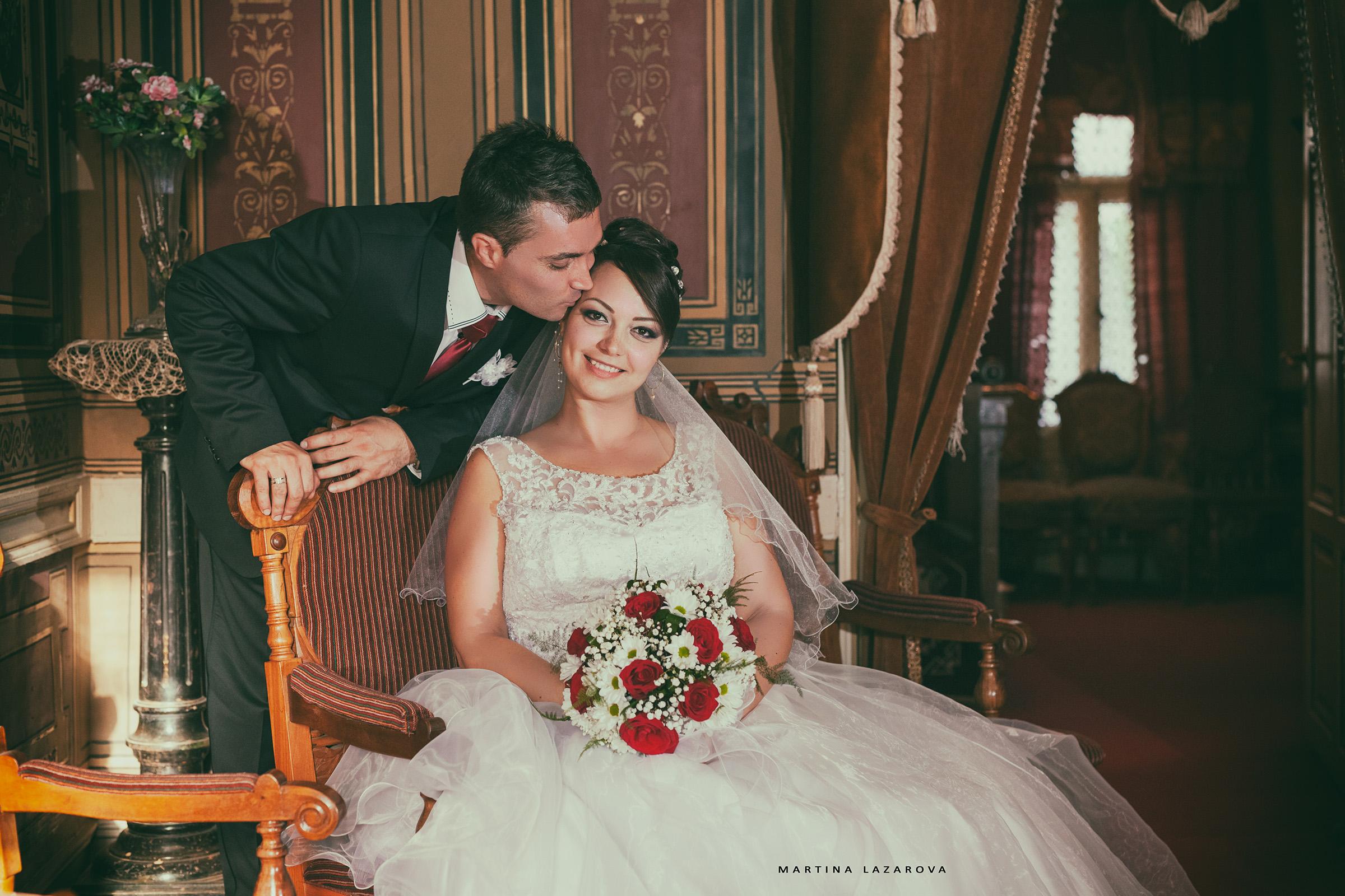 Wedding K&R PhotoShoot-8