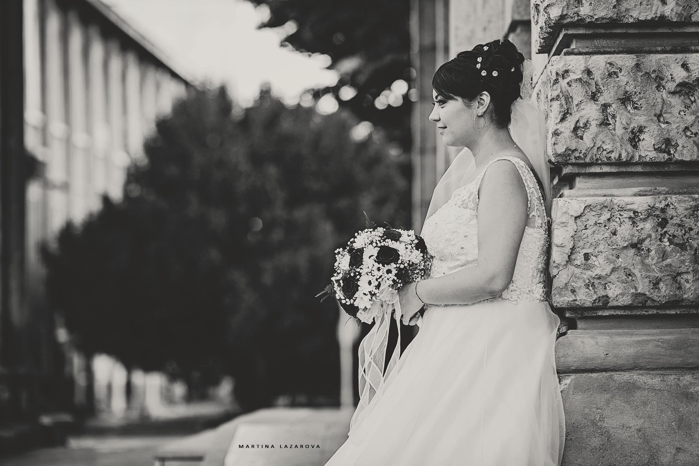 Wedding-K&R-PhotoShoot-82