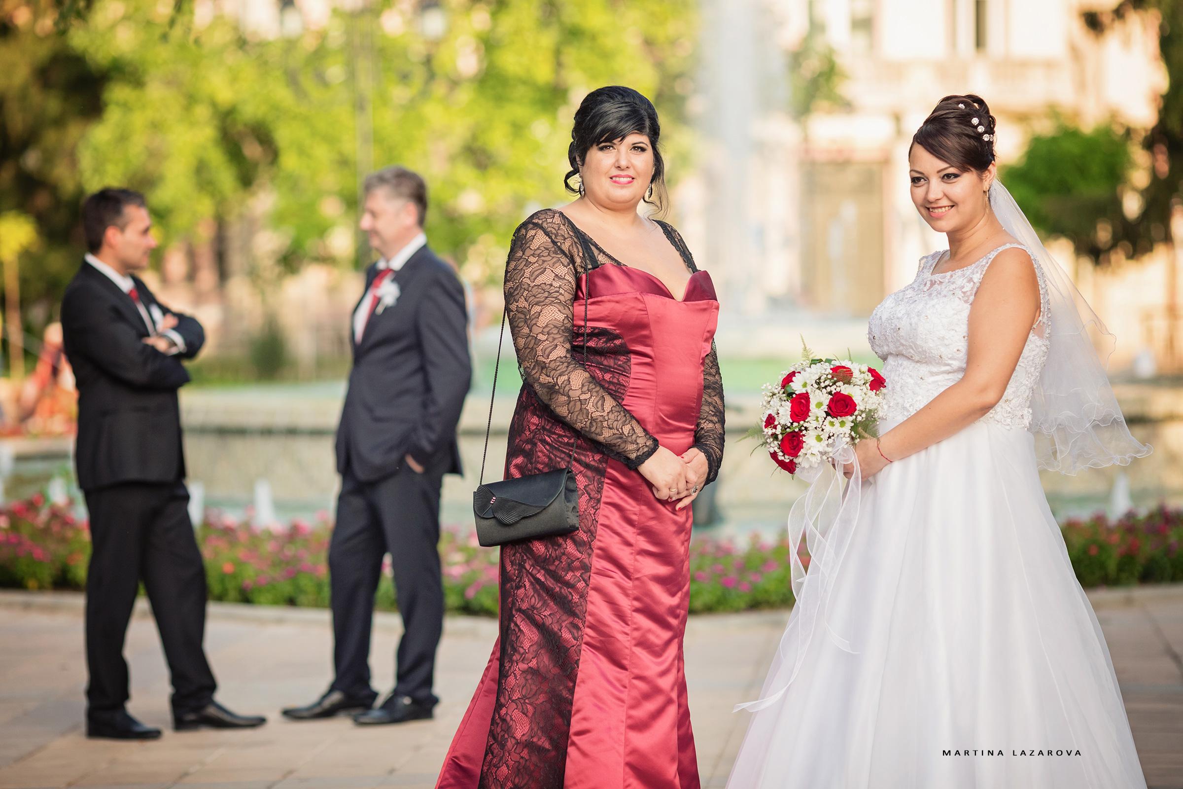 Wedding-K&R-PhotoShoot-92