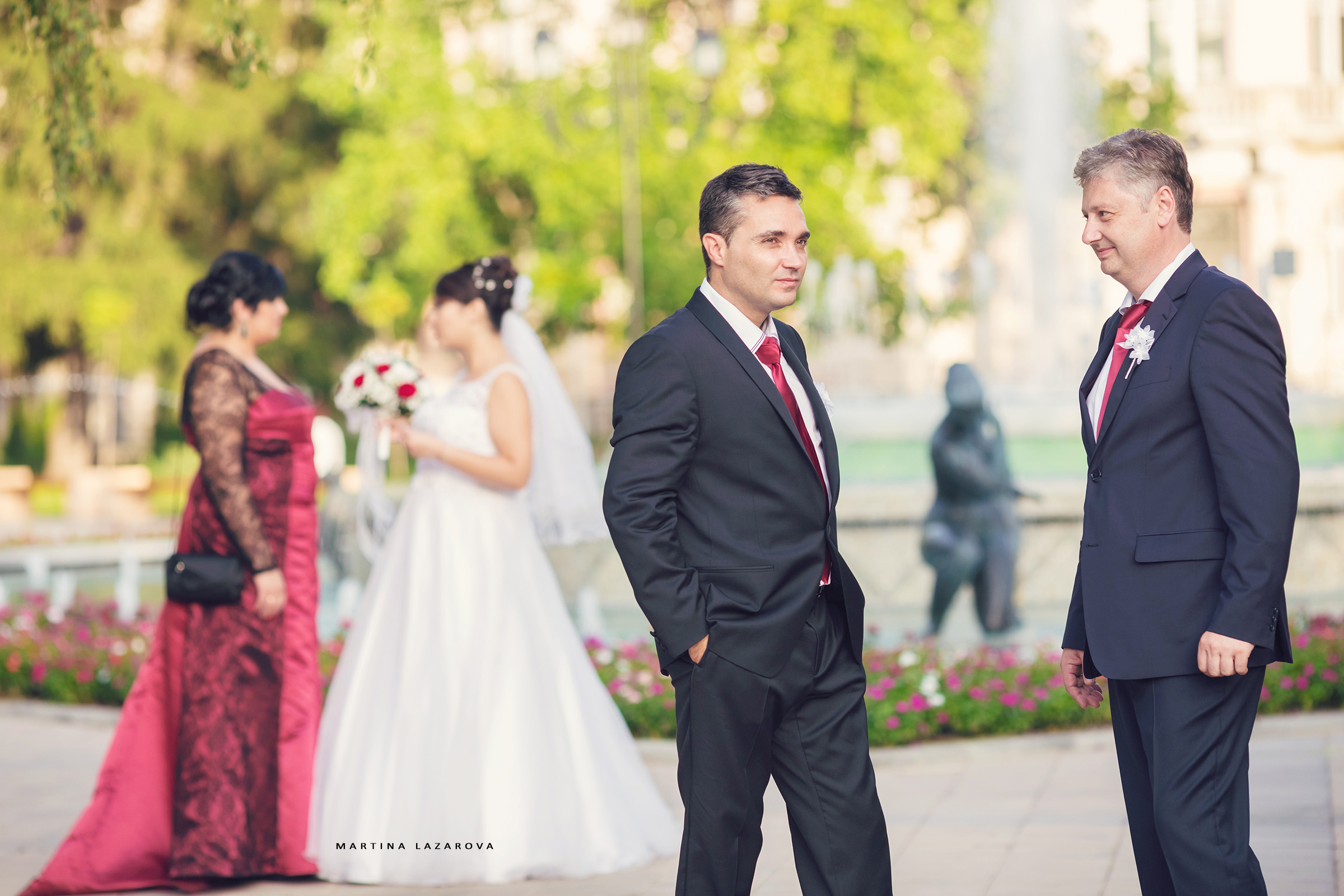 Wedding-K&R-PhotoShoot-96