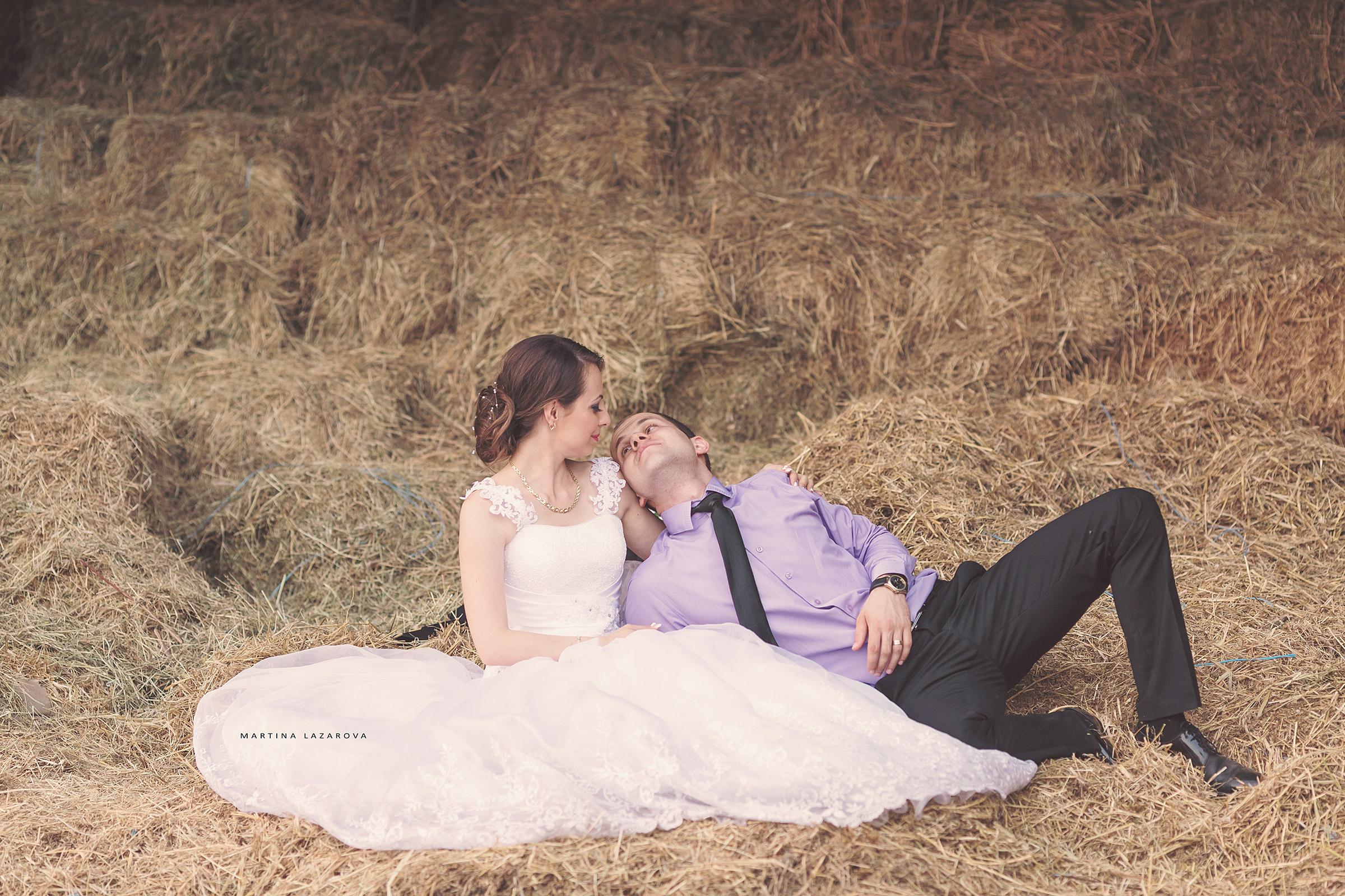 Wedding-PhotoShoot-A&S-100