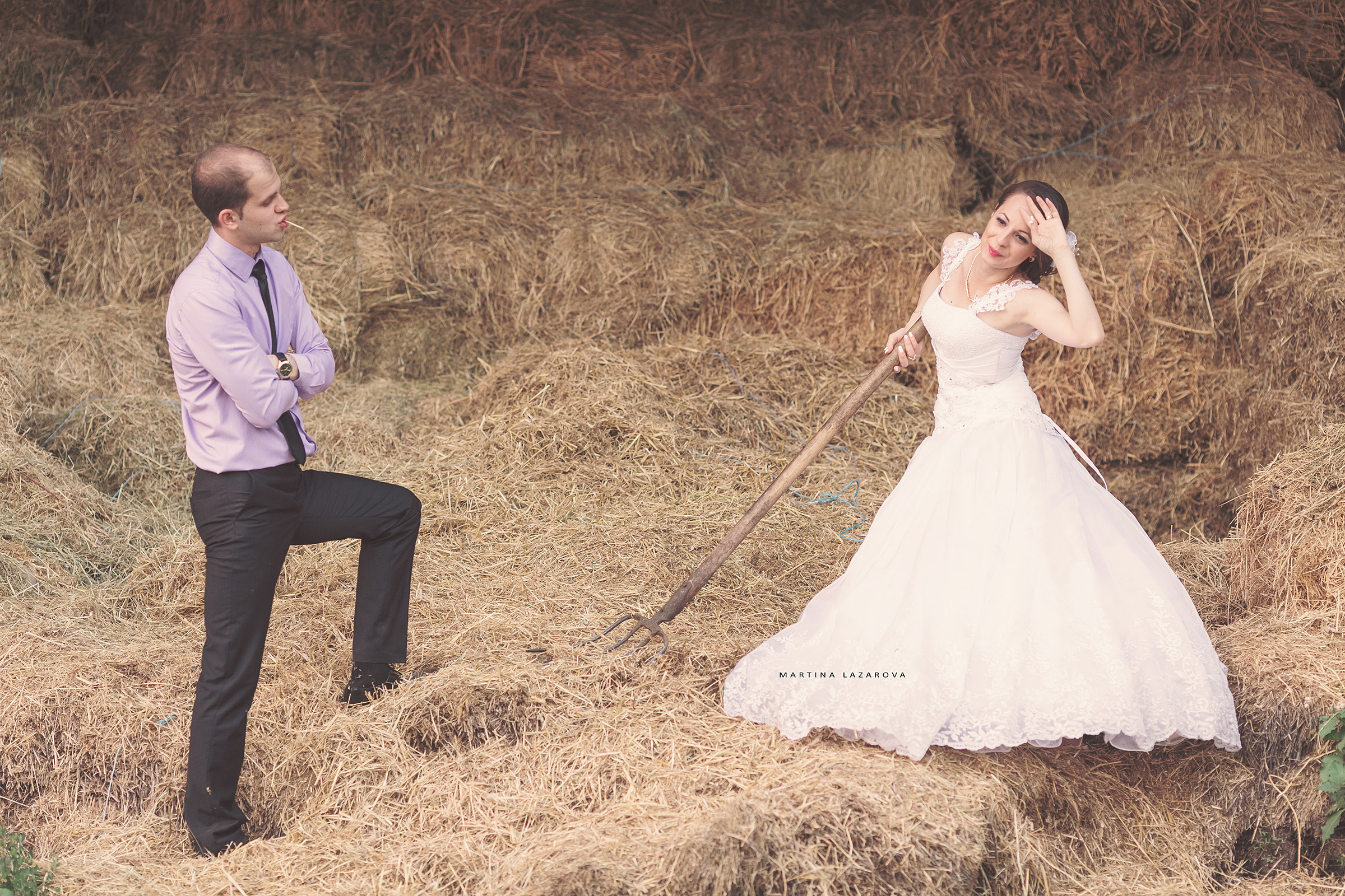 Wedding-PhotoShoot-A&S-106