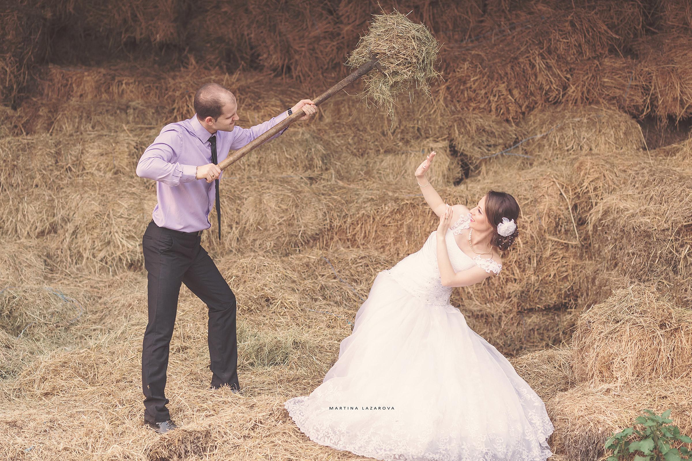 Wedding-PhotoShoot-A&S-112
