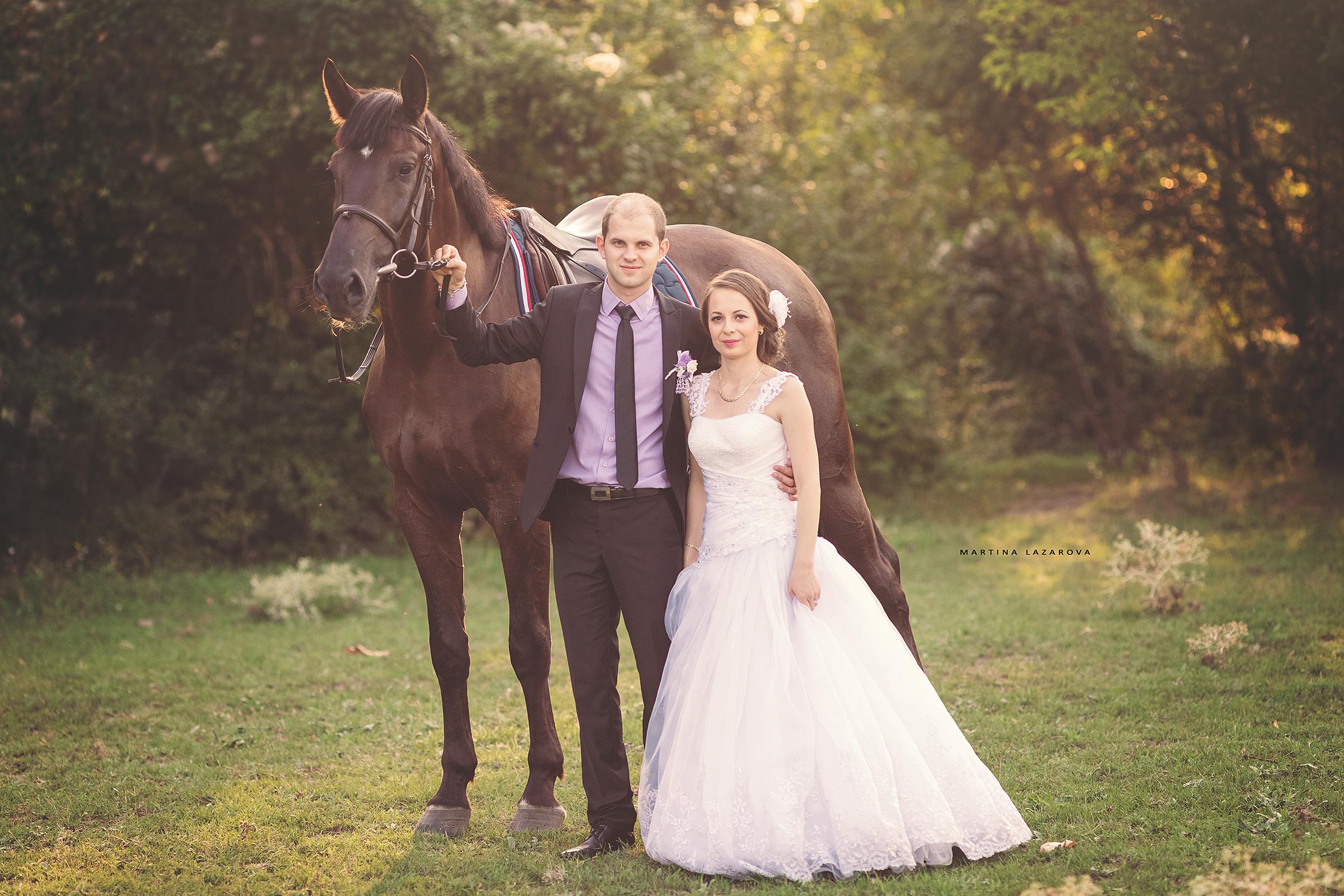 Wedding-PhotoShoot-A&S-22