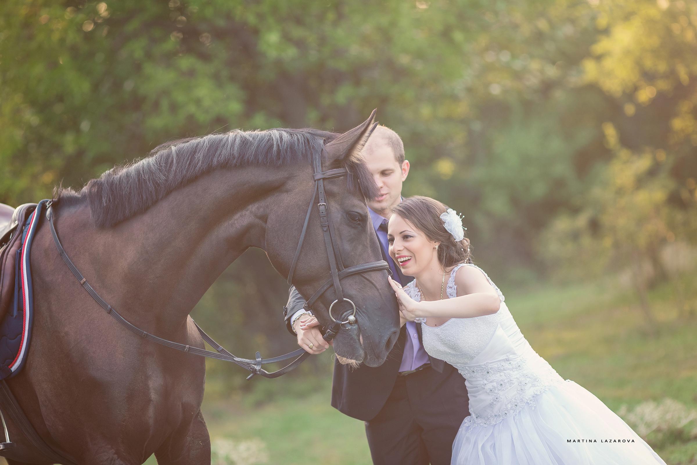Wedding-PhotoShoot-A&S-40