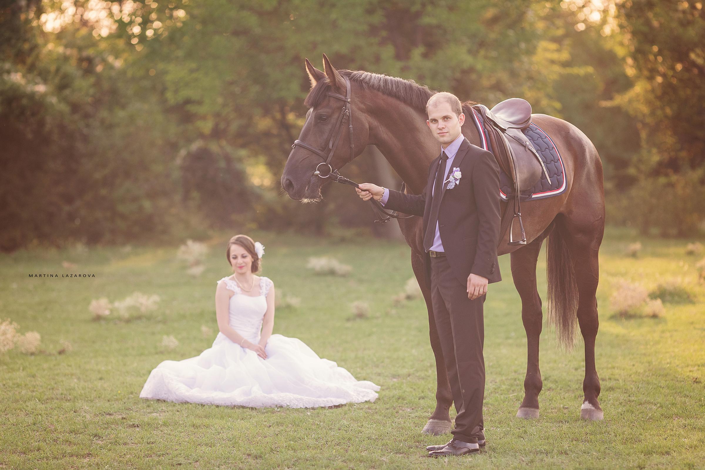 Wedding-PhotoShoot-A&S-52