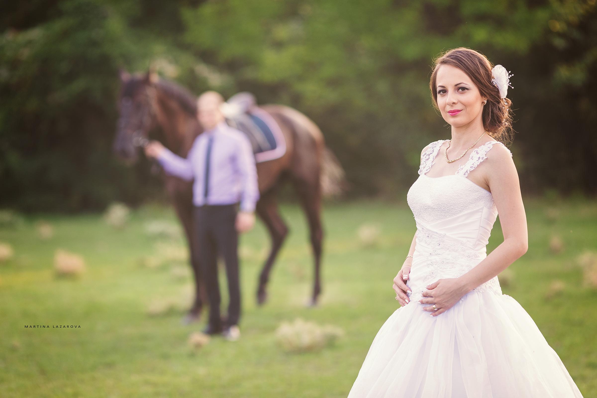Wedding-PhotoShoot-A&S-65