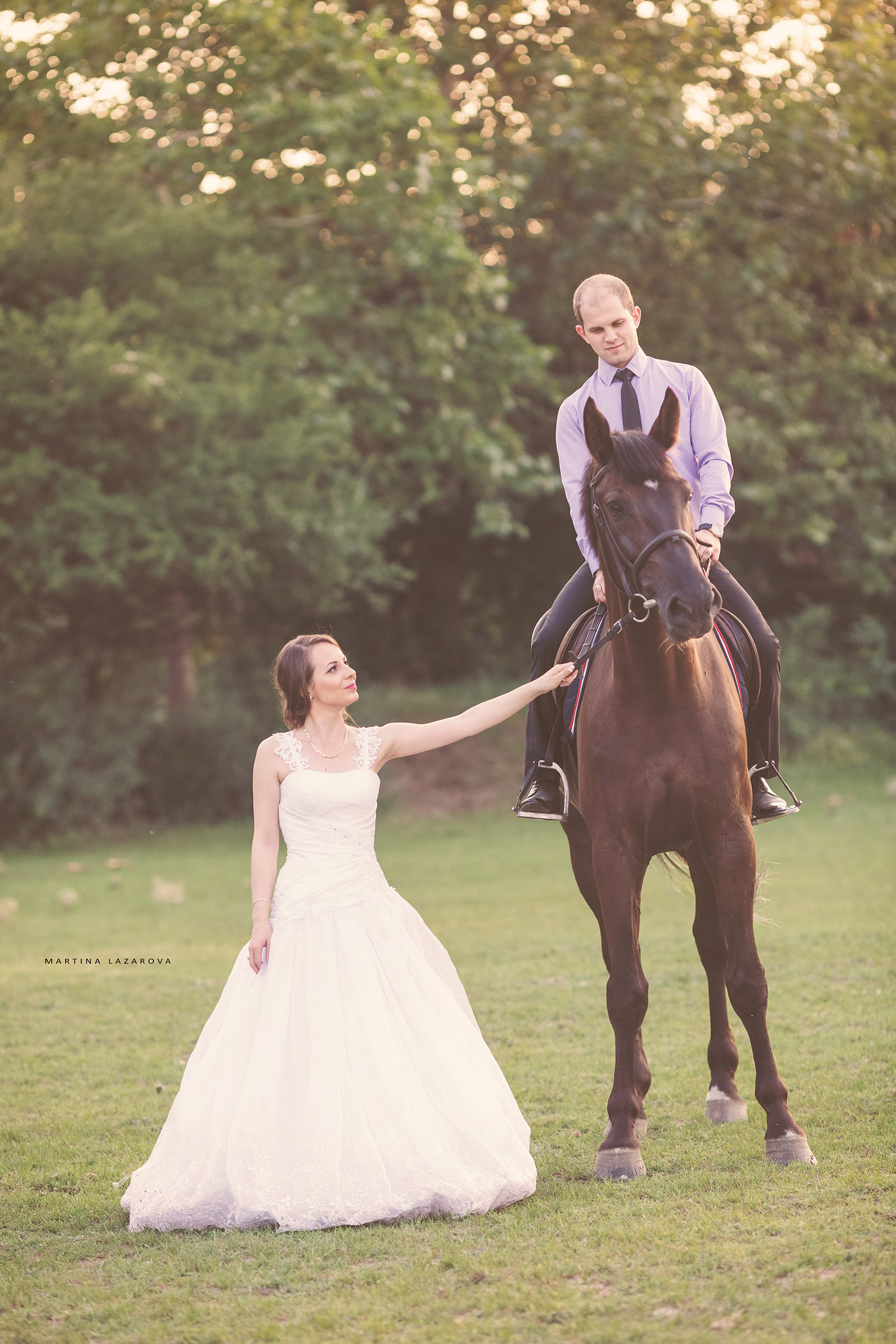 Wedding-PhotoShoot-A&S-72