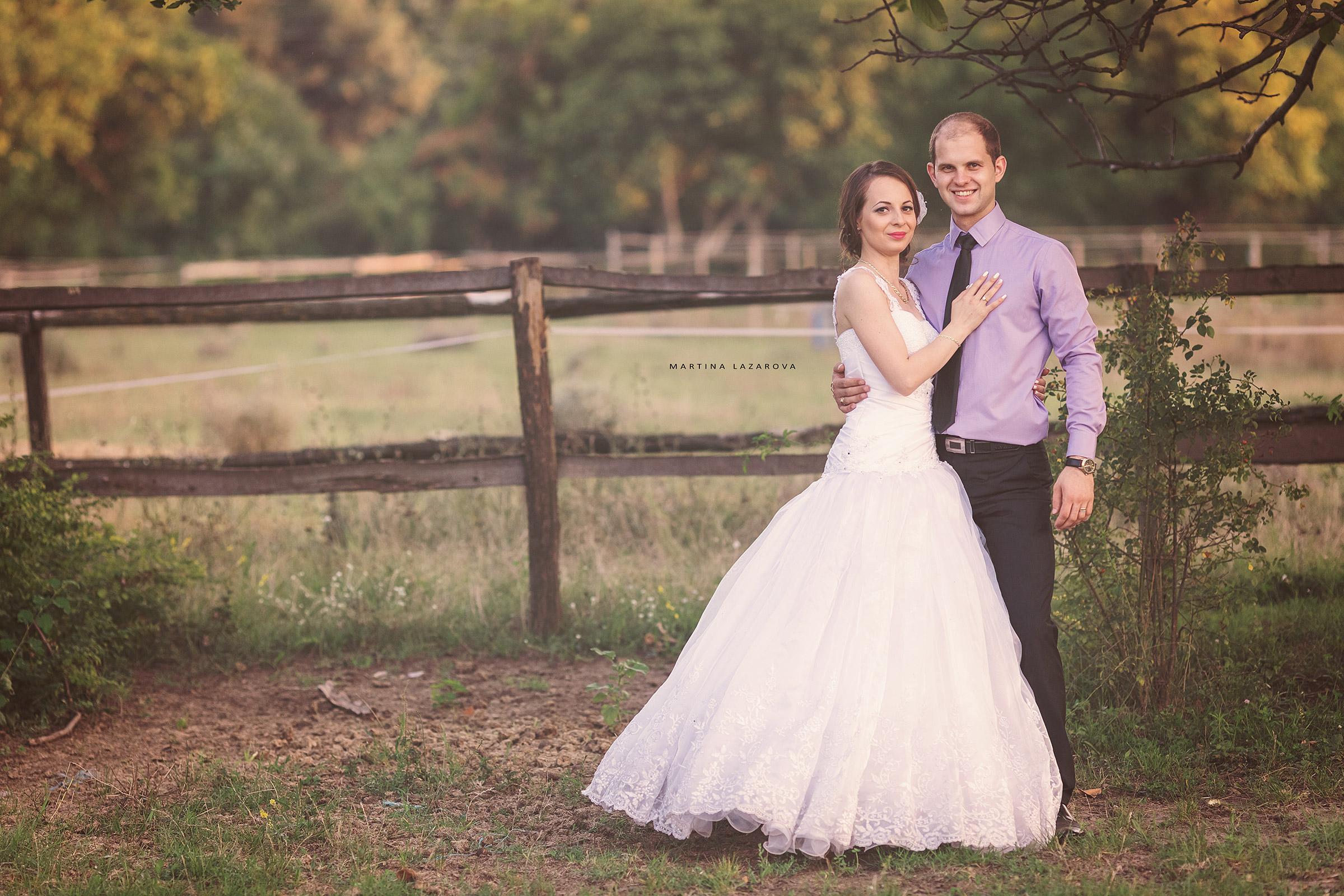 Wedding-PhotoShoot-A&S-74