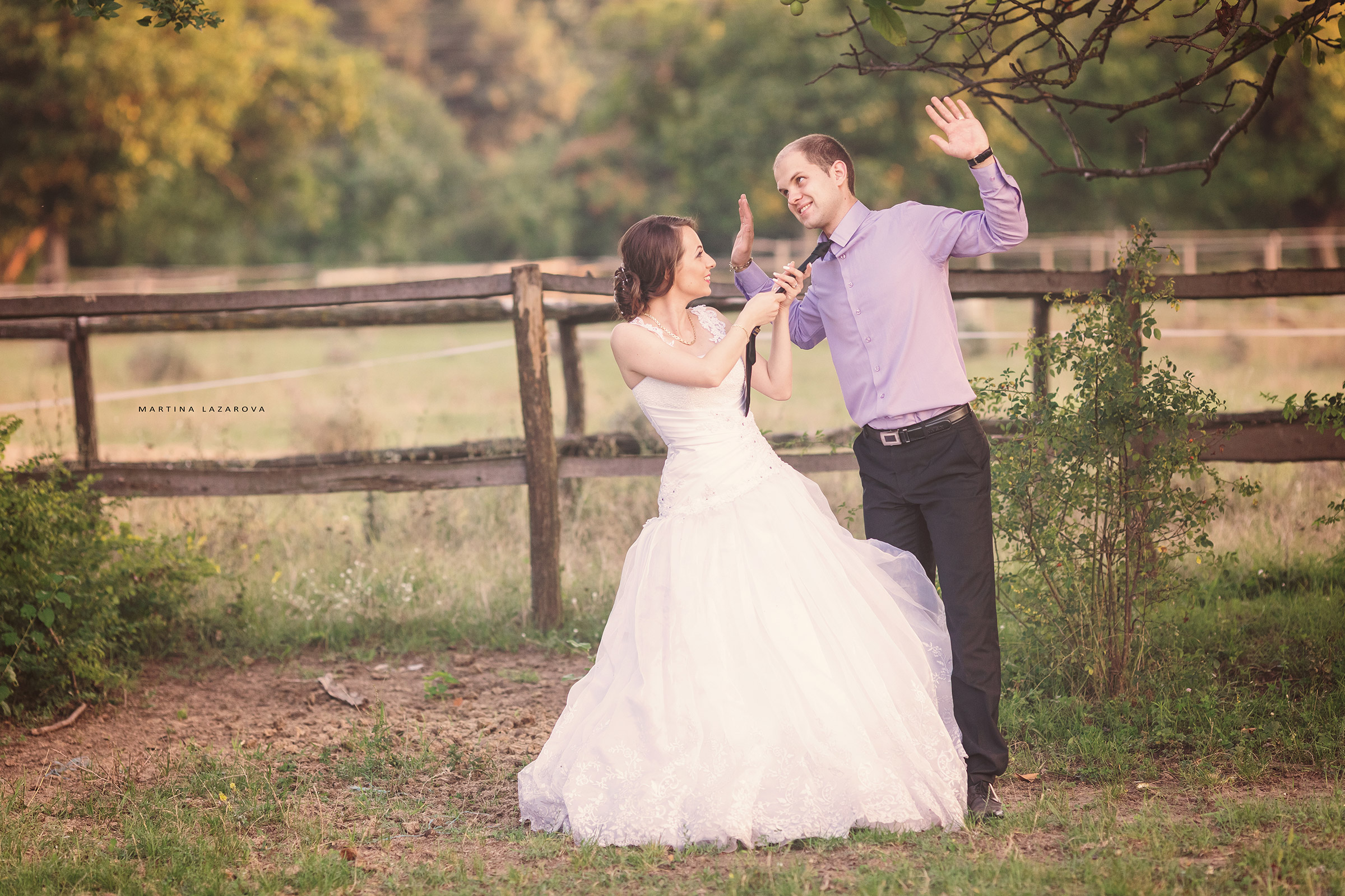 Wedding-PhotoShoot-A&S-76