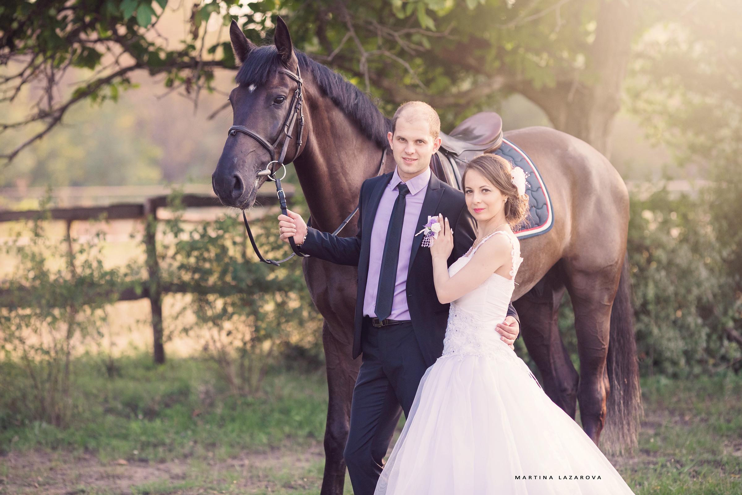 Wedding-PhotoShoot-A&S-8