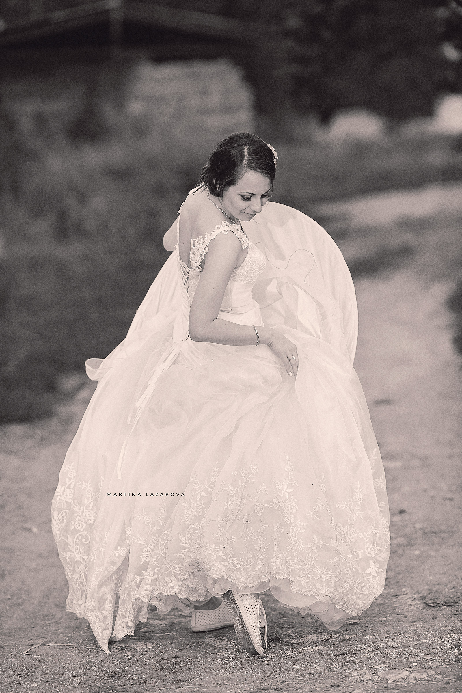 Wedding-PhotoShoot-A&S-90