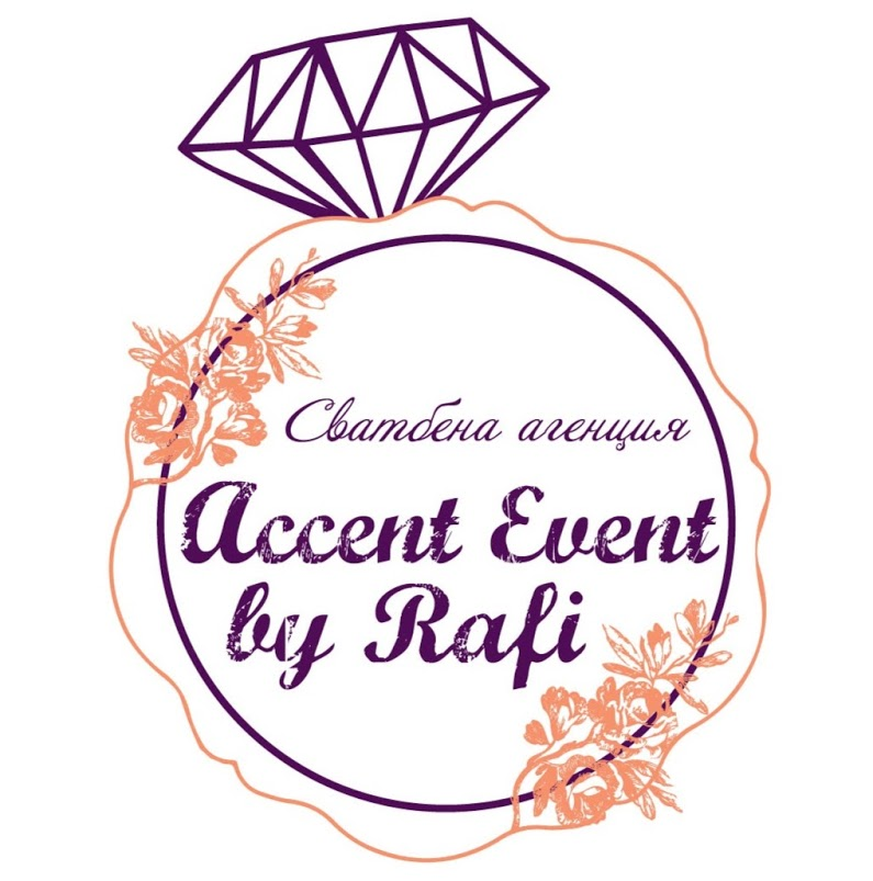 accent-event-logo