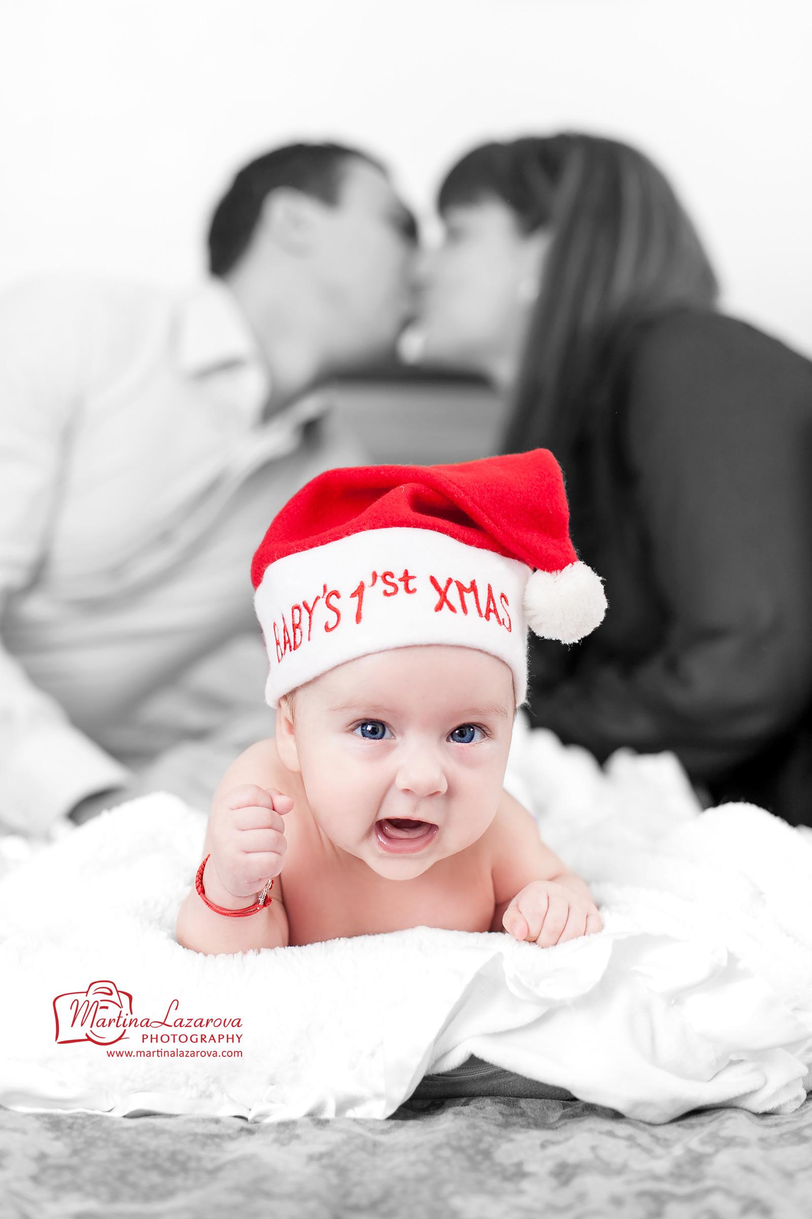 baby-Nia-3-momth-4087-2